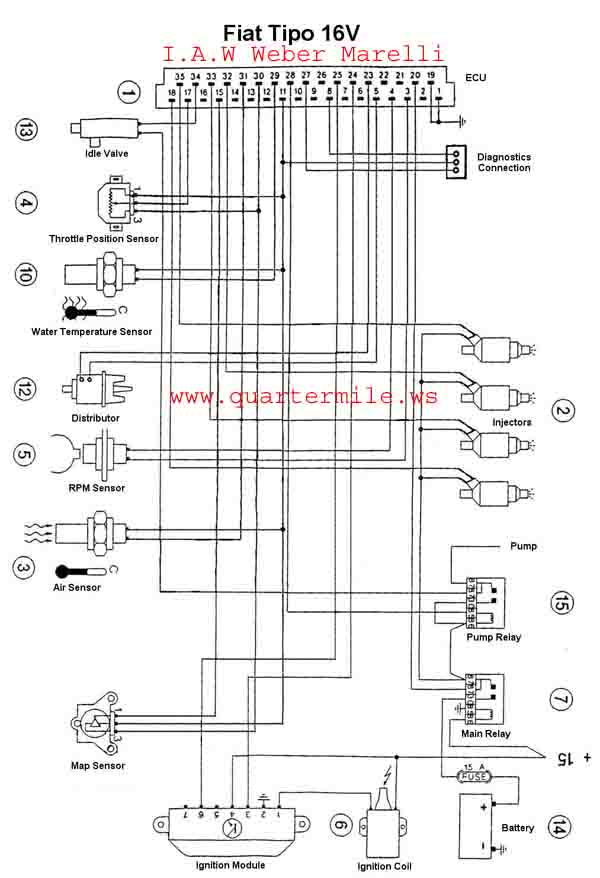 Fiat 127 Car Engine Photo further White Hunter Black Ceiling Fan Wiring Diagram in addition Kenwood Car Stereo Wiring Diagram Kdc 128 besides Viewtopic moreover Pacer Pump Parts Diagram. on fiat 128 wiring